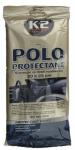 Niisked salvrätikud K2 Polo 10219