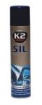 Silikoonsprei K2 300ml