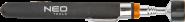 Teleskoop üleskorjamise tööriist NEO 160-610mm