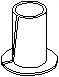 Remondikomplekt käigukang