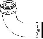 Kompressoriõhuvoolik