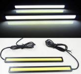 LED-riba COB DRL-MUST 17cm