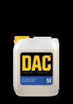 Puhastusvaht DAC 5L