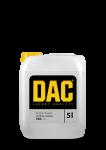 Mootori puhastusvahend DAC DDX10 20L