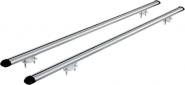 Katuseraamid alumiiniumist 130cm
