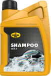 Šhampoon vahaga KROON-OIL 1L
