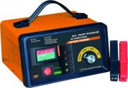 Akulaadija reguleeritava Start-funktsiooniga 55A
