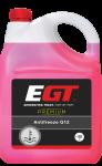 EGT jahutusvedelik G12, -40C