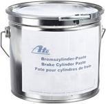 Pasta Piduri-/Sidurihüdralikaosad