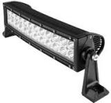 Halogeeniga LED lamp 72W