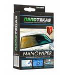 Nanovaha tuuleklaasile NANO WIPER 30ml