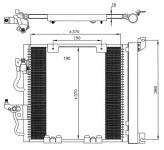 Kondensaator kliimaseade