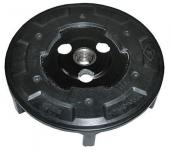 Pool,Magnetsidur-kompressor