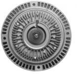 Sidur, radiaatoriventilaator