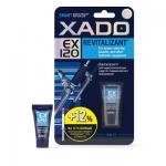 Õlilisand roolivõimendi õlile XADO EX120 9g