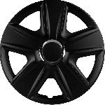 Velje ilukilp Esprit Black