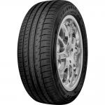 Rehv TRIANGLE 225/45/R17 SPORTEX 94W M+S (TH201)