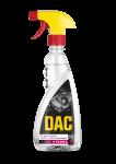 Mootori puhastus sprei DAC 500ML