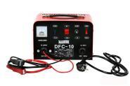 Akulaadija 10A DFC - 10