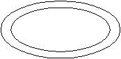 Rõngastihend õliradiaator
