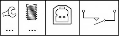 Lüliti,pidurdamine(mootori juhtimine); Lüliti,sidurdamine(Mootorijuhtimine)