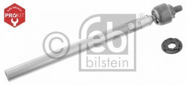 Sisemine rooliots roolivarras