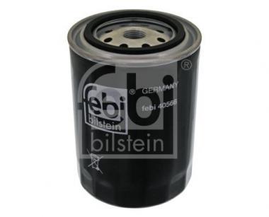 Jahutusvedeliku filter