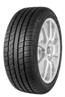 HIFLY ALL-TURI 221 XL 205/55R16 94V