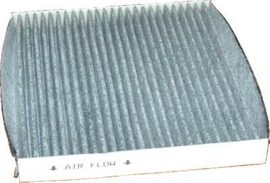 Filter,salongiõhk