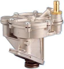 Pump,pidurisüsteem