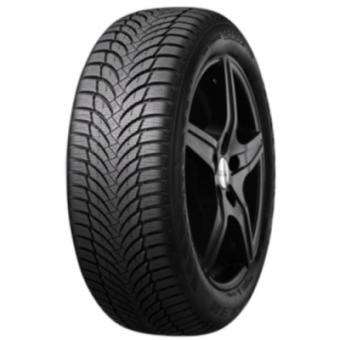 NEXEN WINGUARD SNOW G WH2 205/55R16 91T