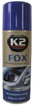 Udutõrje vahend akendele K2 FOX 200ml